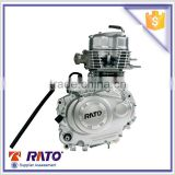 hot selling 150cc motorcycle engine from China factory                                                                         Quality Choice