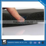 New Style Foam Rubber Packing Material