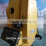 SOUTH NTS-352R TOTAL STATION,NIKON,TRIMBLE,SOKKIA,LEICA,FOIF,TOPCON,GOWIN,DADI,BRAND TOTAL STATION ,ESTACION TOTAL SOUTH NTS-352