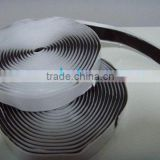Double sided, Waterproof Butyl tape