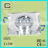 L021 high quality and low price Focus LED Light