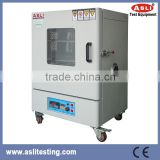 Laboratary dring Oven ( CE approved)