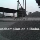 Anthracite coal (Carbon Additive)