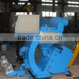road shot blasting machine/floor shot blasting equipment/road shot bast equipment/floor shot blaster