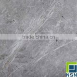 On sales! 600*600 Natural stone color low price ceramic bathroom tiles factories in china