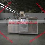 Advanced snacks food laboratory equipment for schools