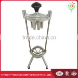 Best price commercial juicer machine, mini orange juicer machine, industrial orange juicer machine