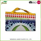 Good quality best sales durable 9gsm flame retardant pp woven fabric pp woven rice bag / pp woven bag                                                                                                         Supplier's Choice