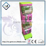 High Quality toy Vending Machine for kids