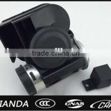 auto disc horn truck air pressure horn childrens electric cars for sale