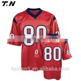 American football training jersey, custom american football jerseys, american football jersey