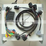 EDC VE PUMP TESTER/VP37 PUMP TESTER/can test electronic injection system of family car and business car