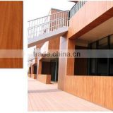 3mm sapele laminated Veneer plywood Sheet