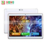 9.6 Inch 4G LTE FDD TD 3G WCDMA Dual Octa Core Tablet PC Phone Call Android 5.1 RAM 2GB 4GB ROM 32GB Dual SIM Card GPS 7 8 10.1