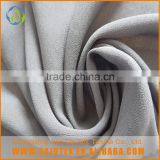 China manufacturer factory price organic chiffon fabric                                                                                                         Supplier's Choice