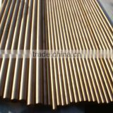 CuNi2Si Nickel Silicon Bronze Rods