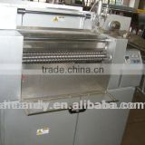 5 sticks chewing gum factory making machine