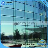 Home Decor Stained Glass Window Film, UV Block Vinyl film , Privacy Decorative Glass Sticker                                                                                                         Supplier's Choice