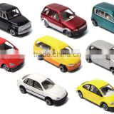 alloy model car, scale model car for 1/50, diecast model car, model kids toys, architecture model car