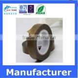 Mechanical Seal Style and PTFE Material