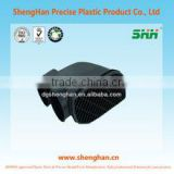 OEM plastic injection molding for ABS,PC,PE,PP, Nylon Plastic Auto parts with ISO certificate made in China