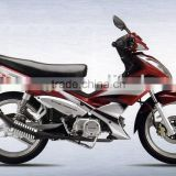 110cc 4 stroke motorcycles,mini motorbike,cheap motorcycles for sale JP110-6A(336) dirt bike