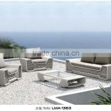 garden ridge outdoor furniture Of Hot Sale And High Quanlity grey rattan furniture hd design for garden