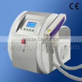 1000W Facial Beauty Equipment Laser Q Switch Nd Yag For Tatoo Therapy Tattoo Removal Laser Machine