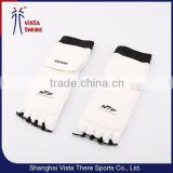 Martial arts TaeKwonDo hand protector gloves tae kwon do