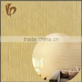 China Wholesale Market Excellent Quality Tencel Linen Fabric