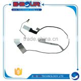 Flex Laptop LVDS Cable for Asus X550 X550C VA D550 D551 LED 1422-01m6000 Notebook LCD Screen Flat Cable