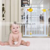 High quality baby safety gate/pet friendly gate                                                                         Quality Choice