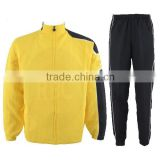 football tracksuits cheap/,women tracksuit,mens tracksuit,fleece tracksuit,custom tracksuit,cheap tracksui