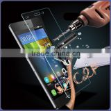 Tempered Glass Screen Protector for Huawei Ascend P8 lite Premium 0.3mm 2.5D