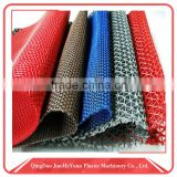 Commercial Building Pvc Floor Mat For Sauna