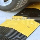 Rubber Cable Protector Humps for Traffic Safetry
