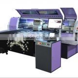 White Ink Direct Printing Belt Printer,Factory heads starfire heads.textile printer on the cotton-SN-FD1828
