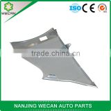 Familiar with ODM factory top auto parts iron material mud guard fend-er for chevrolet N300 supplier