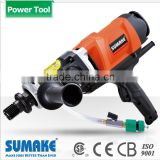PT-D26001 60mm Mounting Neck Diamond Core Drilling Machine