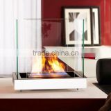 inovation 2015 Cute and Cheap ethanol table fireplace, coffee table fireplace, bio ethanol table fireplace