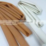 Wholesale Natural Rubber tube 2.2m - 2.4m with LOW price and TOP quality from Flexibility Factory