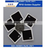Hot Sale Supplier of Cheap RFID TAGs Printable rfid card dispenser