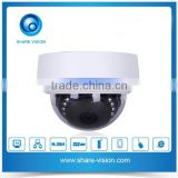 New Model CCTV Camera 960P AHD IP Camera