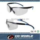 Industrial Glasses Fashionable Z87 safety glasses, Eye Safety Goggles / Cheap Industry Goggle