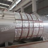 ducting insulation material, insulation resistance