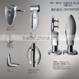 toilet cubicle hardware, partition accessories
