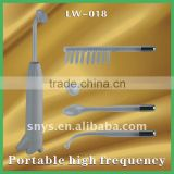 Portable High Frequency Spot Remover Beauty Device (LW-018)