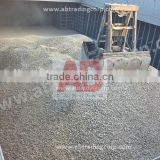 crushed stone / aggregate stone / Blue metal / construction purpose stones supplier Vietnam
