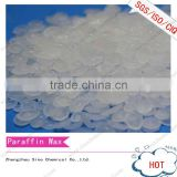 Raw Materials Paraffin Wax For Candle Making