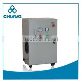 3-10 LPM PSA oxygen plant for industrial use